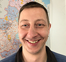 Daniel Lange