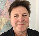 Jörg Kaeding