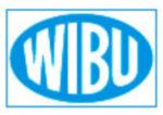 WIBU-Wirtschaftsbund sozialer Einrichtungen Nord-West GmbH